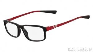 Nike 7105 Eyeglasses - Nike