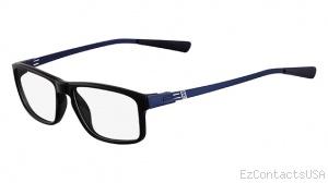 Nike 7106 Eyeglasses - Nike
