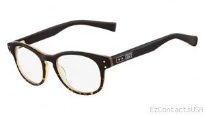 Nike 7204 Eyeglasses - Nike