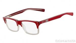 Nike 7214 Eyeglasses - Nike