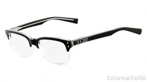 Nike 7215 Eyeglasses - Nike