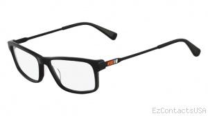 Nike 7217 Eyeglasses - Nike