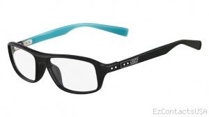 Nike 7221 Eyeglasses - Nike