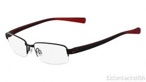 Nike 8090 Eyeglasses - Nike