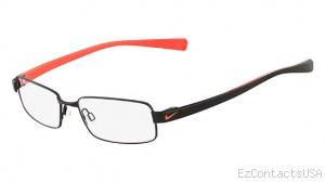 Nike 8093 Eyeglasses - Nike