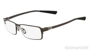Nike 8106 Eyeglasses - Nike