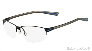 Nike 8111 Eyeglasses - Nike