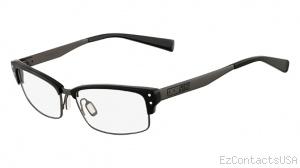 Nike 8220 Eyeglasses - Nike