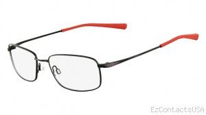 Nike 4235 Eyeglasses - Nike