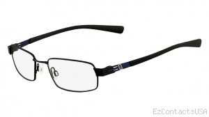 Nike 4246 Eyeglasses - Nike