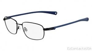 Nike 4251 Eyeglasses - Nike