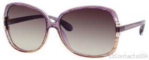 Marc By Marc Jacobs MMJ 216/S Sunglasses - Marc by Marc Jacobs