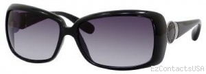 Marc By Marc Jacobs MMJ 222/S Sunglasses - Marc by Marc Jacobs