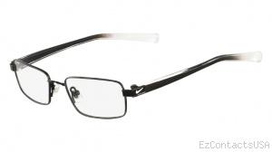 Nike 4674 Eyeglasses - Nike