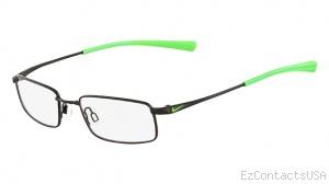 Nike 4677 Eyeglasses - Nike