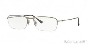 Ray Ban RX8714 Eyeglasses - Ray-Ban