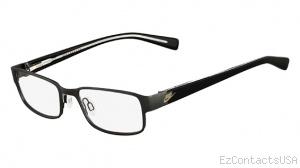Nike 5567 Eyeglasses - Nike