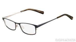 Nike 5570 Eyeglasses - Nike