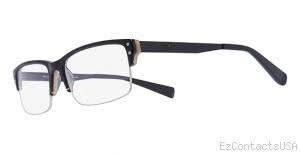 Nike 7208 Eyeglasses - Nike