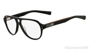 Nike 7211 Eyeglasses - Nike