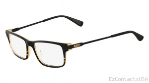 Nike 7219 Eyeglasses - Nike