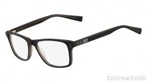 Nike 7222 Eyeglasses - Nike