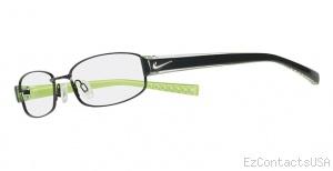 Nike 8080 Eyeglasses - Nike