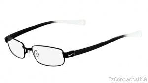 Nike 8091 Eyeglasses - Nike