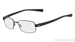 Nike 8094 Eyeglasses - Nike