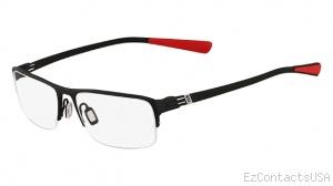 Nike 8107 Eyeglasses - Nike