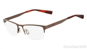 Nike 8203 Eyeglasses - Nike