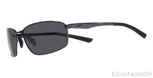Nike Avid SQ P EV0594 Sunglasses - Nike