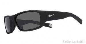 Nike Brazen P EV0572 Sunglasses - Nike