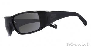 Nike Grind EV0648 Sunglasses - Nike