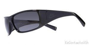 Nike Grind P EV0649 Sunglasses - Nike