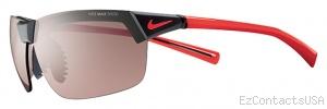Nike Hyperion E EV0685 Sunglasses - Nike