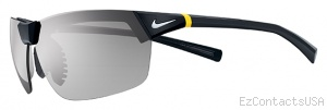 Nike Hyperion EV0680 Sunglasses - Nike