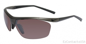 Nike Impel E EV0479 Sunglasses - Nike