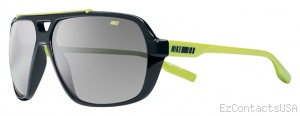 Nike MDL. 200 EV0716 Sunglasses - Nike
