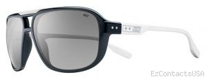 Nike MDL. 205 EV0718 Sunglasses - Nike