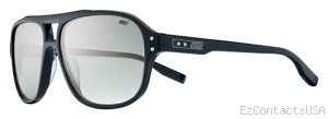 Nike MDL. 220 EV0722 Sunglasses - Nike