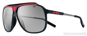 Nike MDL. 240 EV0726 Sunglasses - Nike