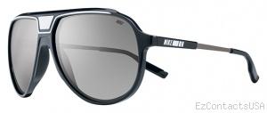 Nike MDL. 245 EV0728 Sunglasses - Nike