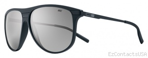 Nike MDL. 250 EV0730 Sunglasses - Nike