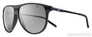 Nike MDL. 255 EV0731 Sunglasses - Nike