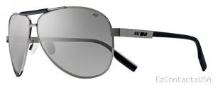 Nike MDL. 260 EV0732 Sunglasses - Nike