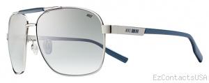 Nike MDL. 265 EV0733 Sunglasses - Nike