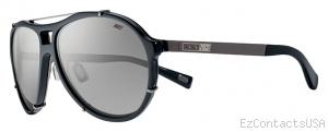 Nike MDL. 270 EV0734 Sunglasses - Nike