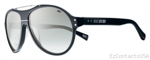 Nike MDL. 275 EV0735 Sunglasses - Nike