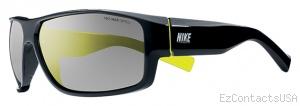 Nike Expert EV0700 Sunglasses - Nike